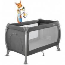 Купить манеж inglesina lodge и подвесная игрушка tiny love кенгуру
