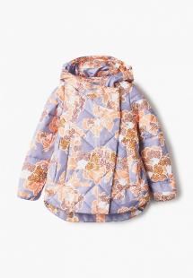 Купить куртка утепленная emson mp002xg00wzocm152