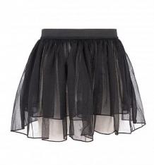 Купить юбка emdi, цвет: черный ( id 5587873 )