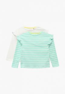 Купить комплект outfit kids ou003ebbqvq4k0405