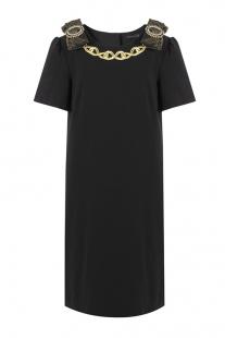 Купить платье stefania ( размер: 164 164 ), 11987072