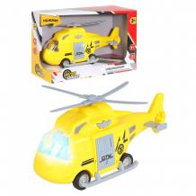 Купить autodrive вертолет инерционный jb0403107 jb0403107