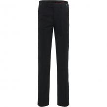 Купить брюки gulliver ( id 11687664 )