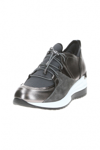 Купить кроссовки chezoliny ( размер: 39 40 ), 11632784