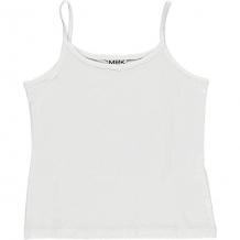 Купить комплект mek: блузка и топ ( id 10787192 )