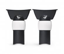 Купить адаптер для автокресла bugaboo buffalo/fox для britax roemer 96970/440200bx01