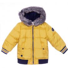 Купить утепленная куртка catimini ( id 9548152 )