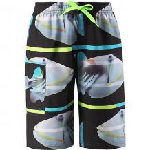 Купить шорты reima honopu ( id 10633906 )