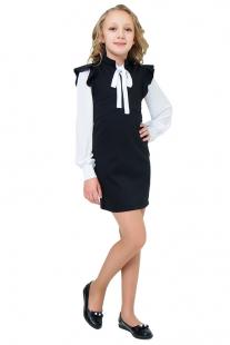 Купить платье ladetto ( размер: 134 34 ), 10361102