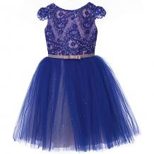 Купить нарядное платье престиж ( id 8328034 )