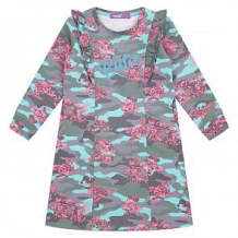 Купить платье batik, цвет: мультиколор ( id 12557752 )