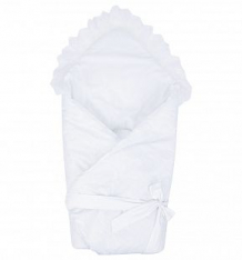 Baby Nice Конверт, цвет: белый ( ID 2987810 )