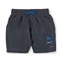 Купить шорты купальные sterntaler ( id 10449410 )