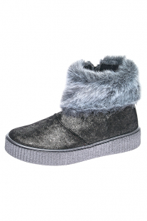 Купить ботинки ciao ( размер: 34 34 ), 9454229
