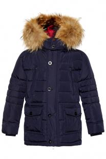 Купить куртка tooloop bji619/43 fw16/17