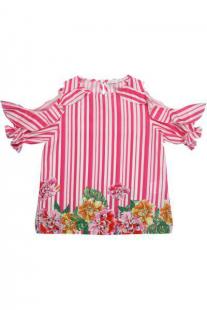 Купить блуза ( id 353109907 ) meilisa bai