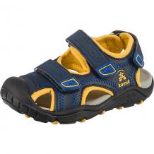 Купить сандалии kamik seaturtle 2 ( id 13099826 )