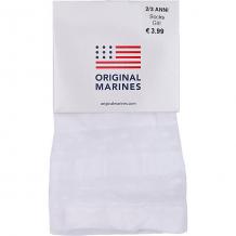 Купить носки original marines ( id 10824633 )