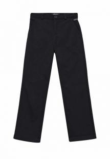 Купить брюки choupette ch991ebkhr57cm128
