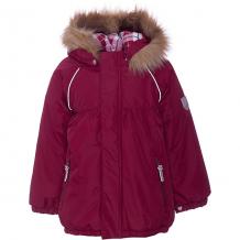 Купить утеплённая куртка ticket to heaven ( id 8956616 )