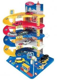 Купить нордпласт гараж автопарковка-1 431231/06241