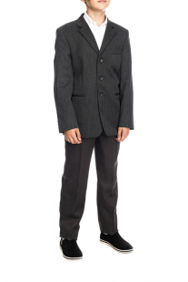 Купить брюки btc ( размер: 164 164-80-69 ), 12458095