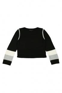 Купить пуловер fmj ( размер: 94 3года ), 10241917