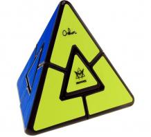 Купить meffert's головоломка пирамидка дуэль m5822