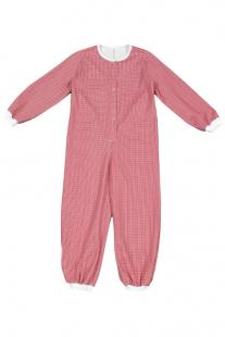 Купить пижама веста 17-02-028