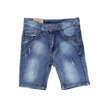 Купить sweet berry шорты джинсовые для мальчиков гаваи 813056 813056