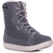 Купить ботинки viking zip ii gtx ( id 12240758 )