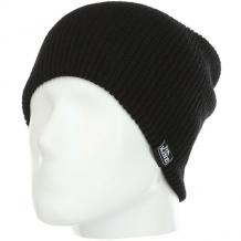 Купить шапка детская dakine zeke black черный ( id 1181534 )