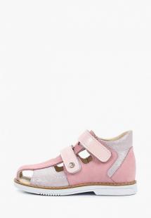 Купить сандалии tapiboo ta036aghwjq8r240