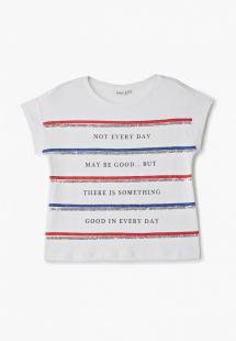 Купить футболка blukids bl025egensg4k0910