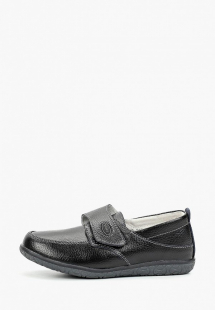 Купить туфли zenden collection ze012abfycp2r360