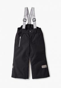 Купить брюки утепленные reima re883ekfygz5cm122