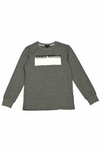 Купить футболка fmj ( размер: 128 8лет ), 12085397