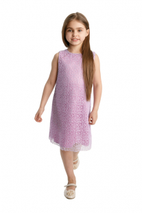 Купить платье archy ( размер: 128 128 ), 10898594