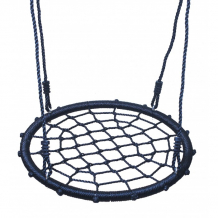 Купить качели капризун гнездо 60 см gnezdo-60