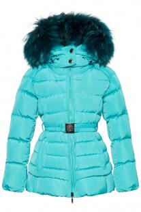 Купить куртка tooloop ( размер: 102 4года ), 12084932