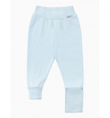 Купить брюки free age авиаторы, цвет: голубой ( id 8136733 )