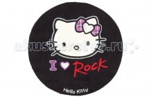 Купить boing carpet ковёр hello kitty 80 см нк-15 нк-15
