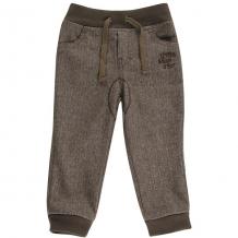 Купить спортивные брюки wojcik ( id 5591929 )