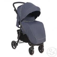 Купить прогулочная коляска corol s-8 bc, цвет: синий ( id 12156250 )