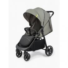 Купить коляска прогулочная happy baby ultima v2 x4, sand, песочный happy baby 997225374