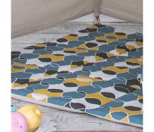 Купить kett-up коврик иллюзия comfort vv16460