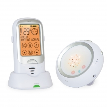 Купить радио-няня ramili baby ra300 ramili 996964397