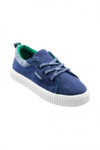 Купить sneakers iguana lifewear ( размер: 27 27 ), 11547678