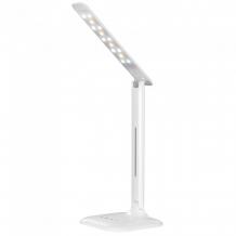 Купить светильник fundesk настольная светодиодная лампа l2 212103
