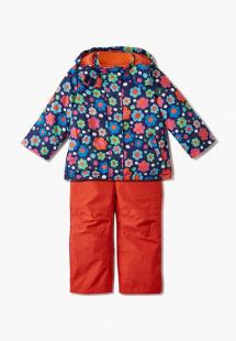 Купить костюм утепленный v-baby mp002xg00q19cm12262